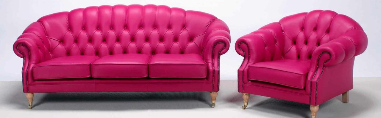Loza Upholstery Furniture Restoration Services